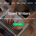 xpertwriters