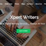 xpertwriters