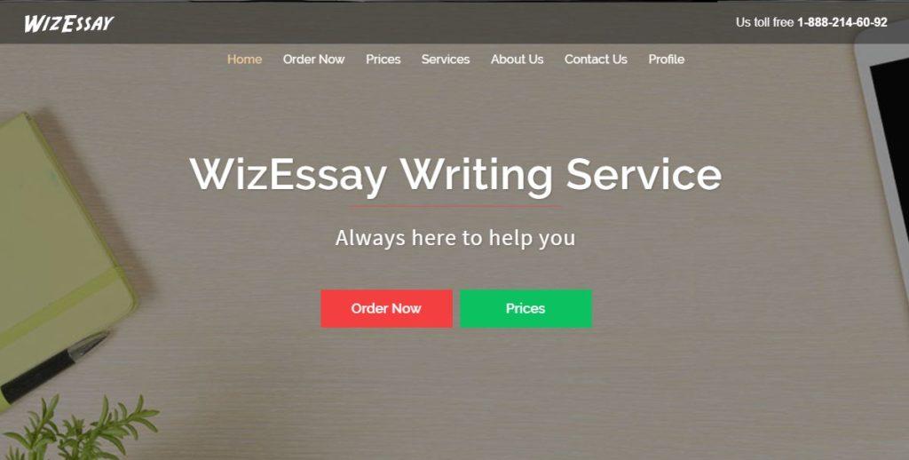 wizessay.com