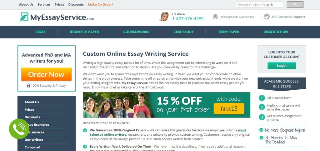 Thesis Statement Examples For Persuasive Essays  Fifth Business Essay also Argumentative Essay Thesis Statement Examples Essay Papers Guide  Web Dent Essays About Health