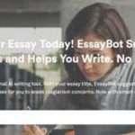 essaybot.com review