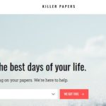 killerpapers review